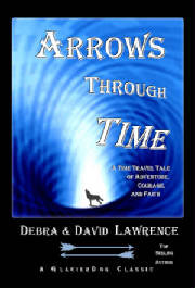 ArrowsThroughTime9780979745928_covKindle.jpg